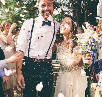 Свадебный координатор или организатор?