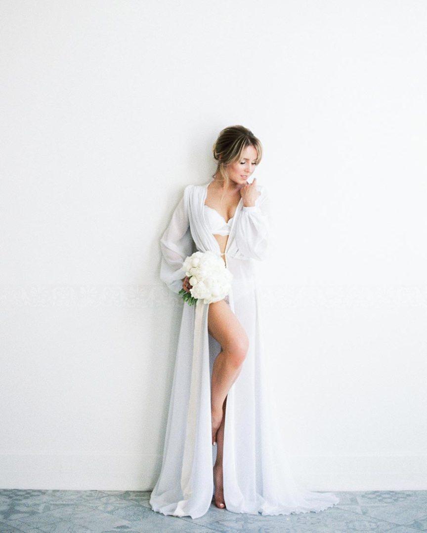 непринужденная свадьба юрия и александры 2