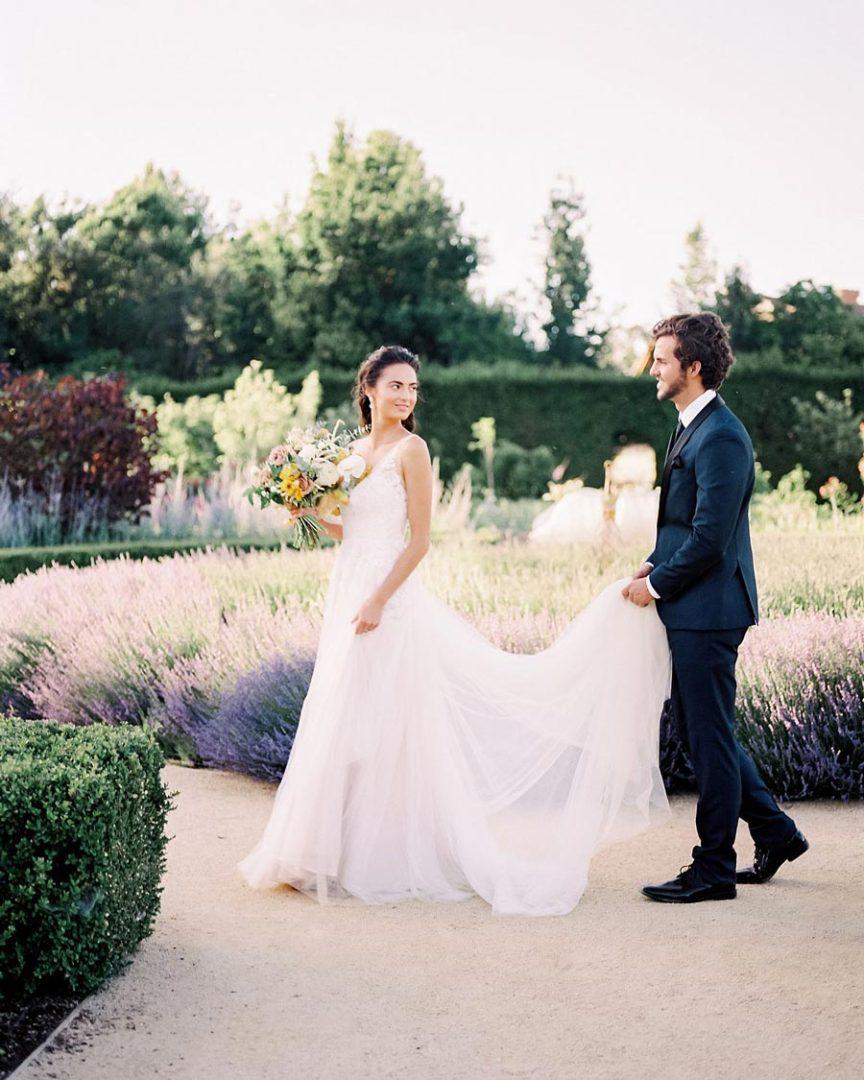 хочу применить свою рукастость дневник невесты 1