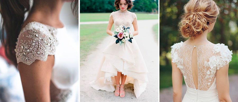 хочу применить свою рукастость дневник невесты 4