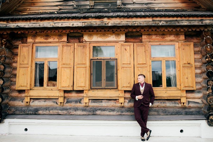 современная славянская свадьба ольги и евгения 10