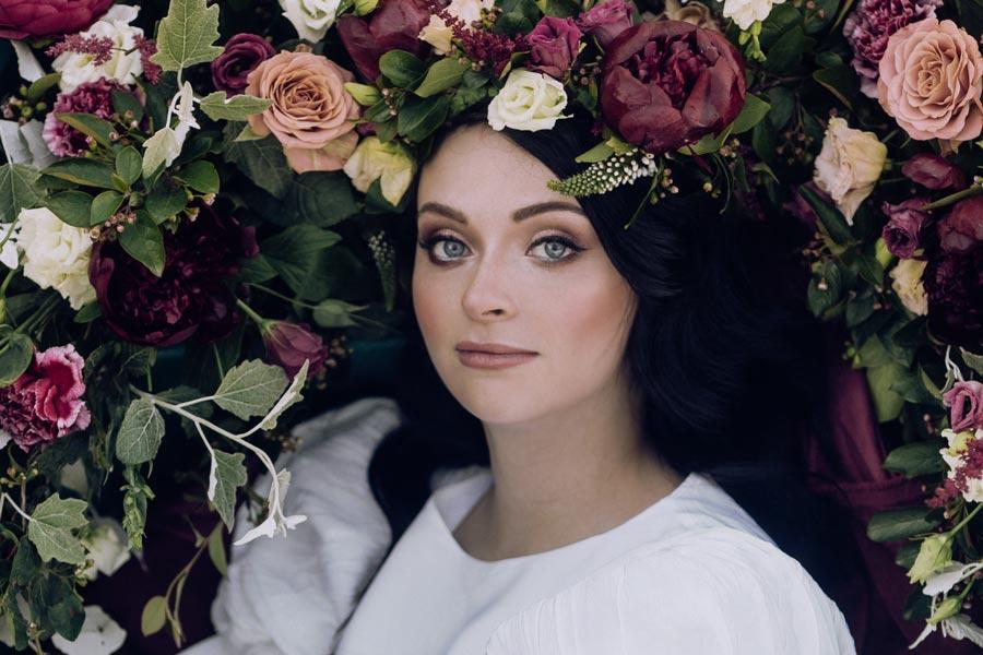 современная славянская свадьба ольги и евгения 13