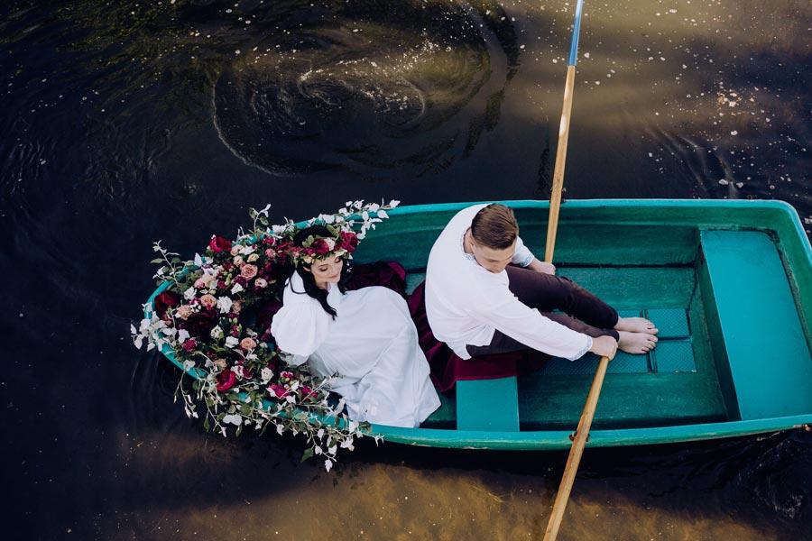 современная славянская свадьба ольги и евгения 14