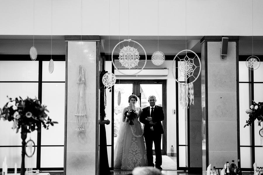 современная славянская свадьба ольги и евгения 15