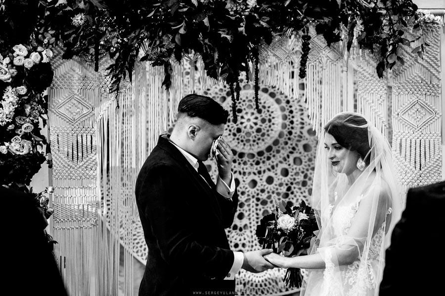 современная славянская свадьба ольги и евгения 16