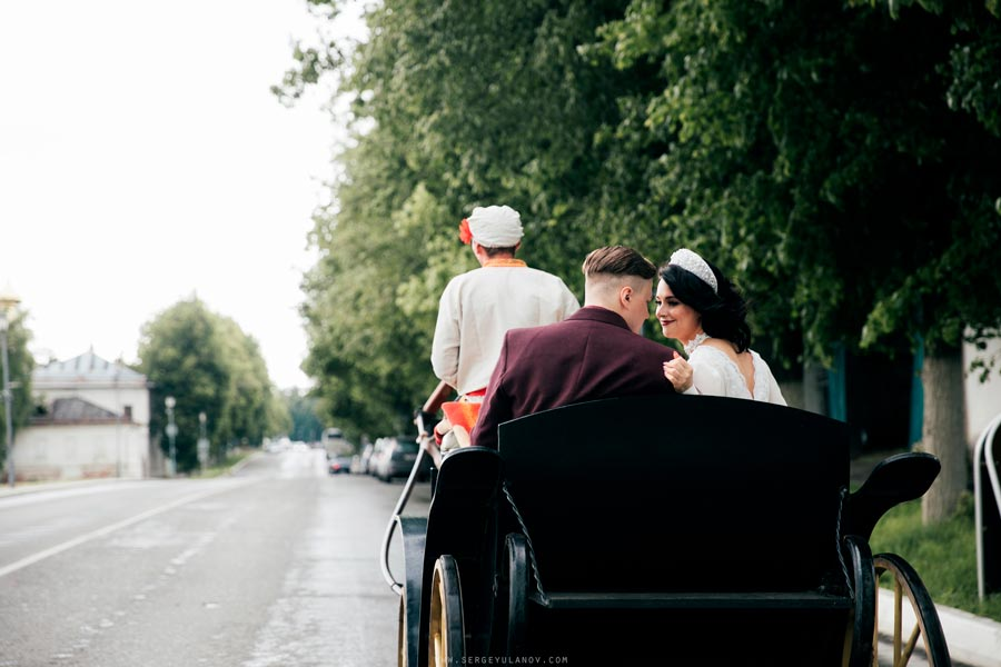 современная славянская свадьба ольги и евгения 18