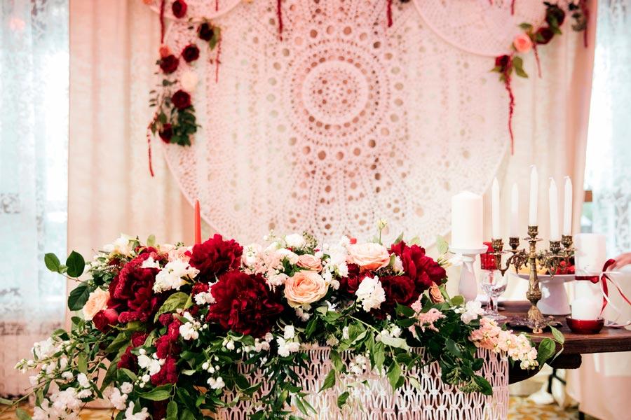 современная славянская свадьба ольги и евгения 4