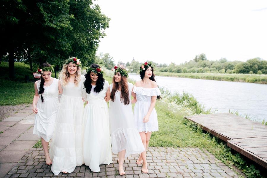 современная славянская свадьба ольги и евгения 7