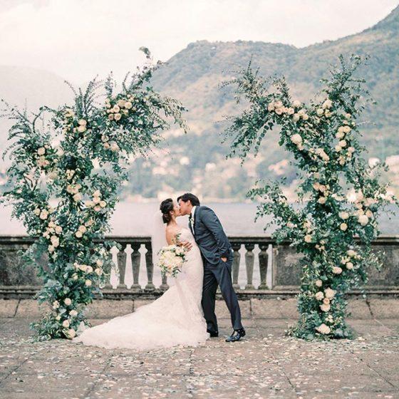 Уже жду нашего дня! — дневник невесты