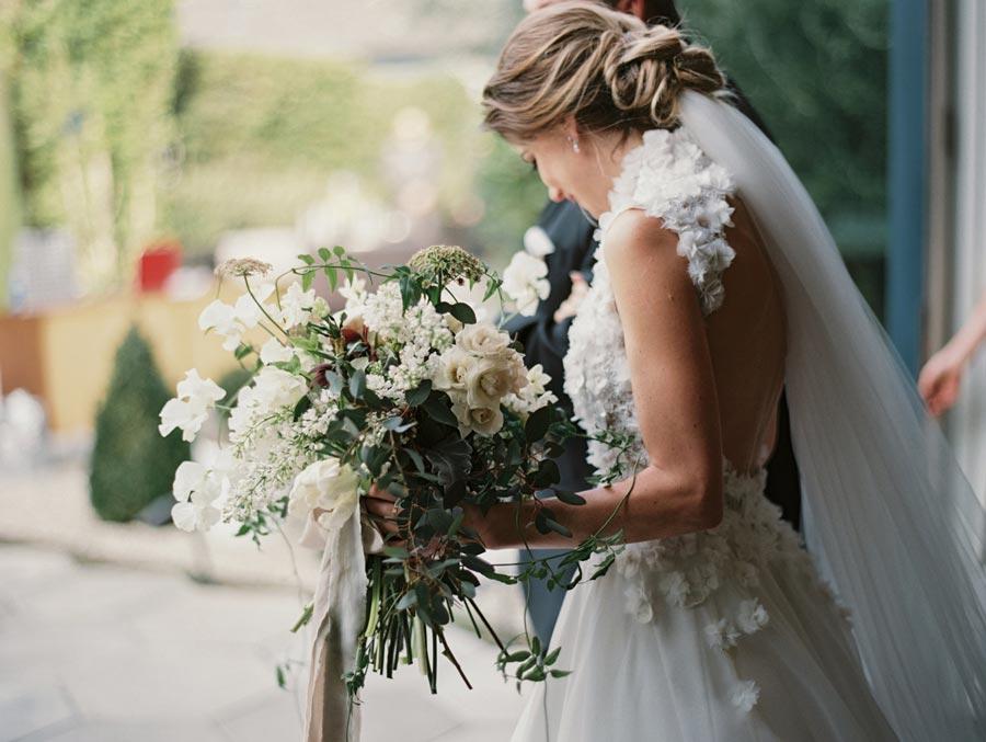 подготовка к загородной свадьбе дневник невесты 1