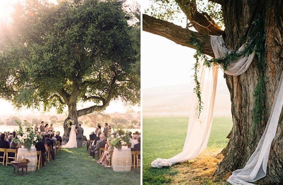 подготовка к загородной свадьбе дневник невесты 3