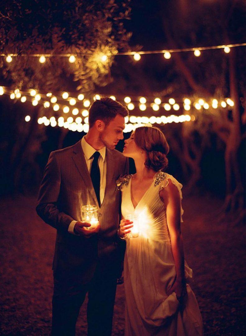 подготовка к загородной свадьбе дневник невесты 6