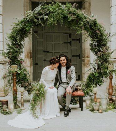 «До свадьбы считанные дни!» — дневник невесты
