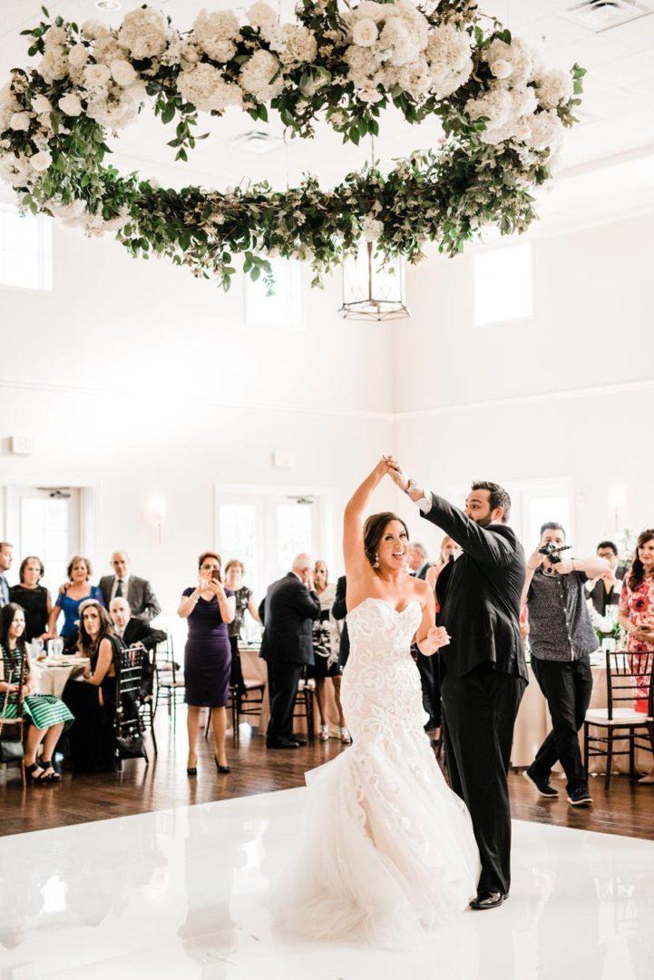 подготовка к свадьбе в августе дневник невесты 4