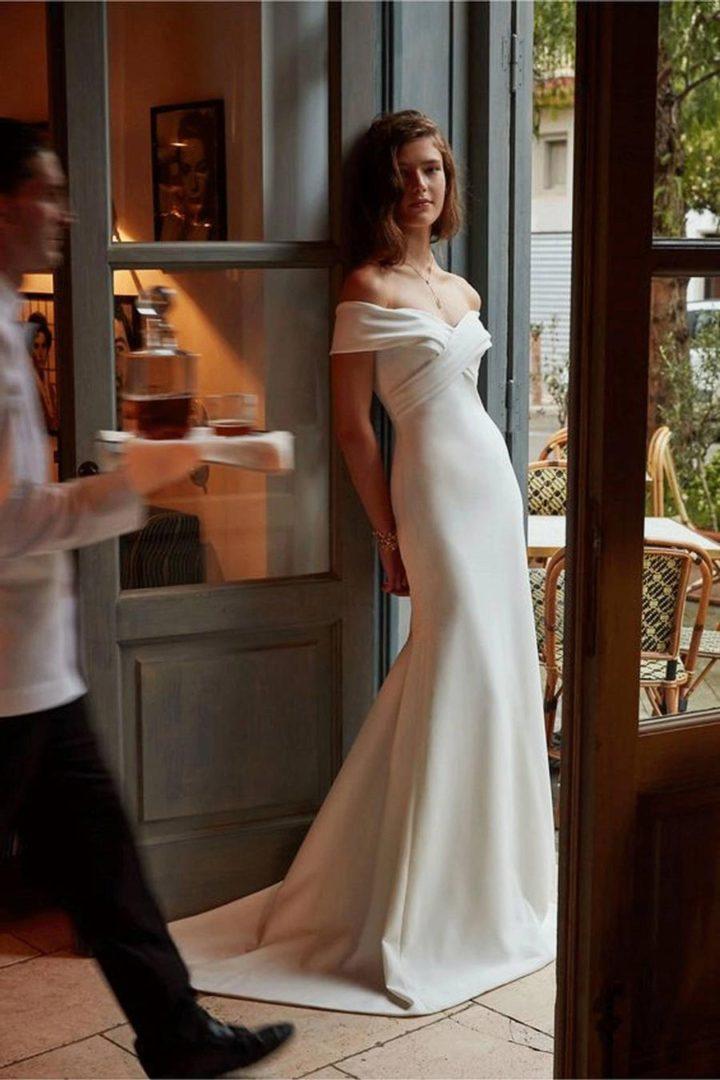 подготовка к свадьбе в августе дневник невесты 7