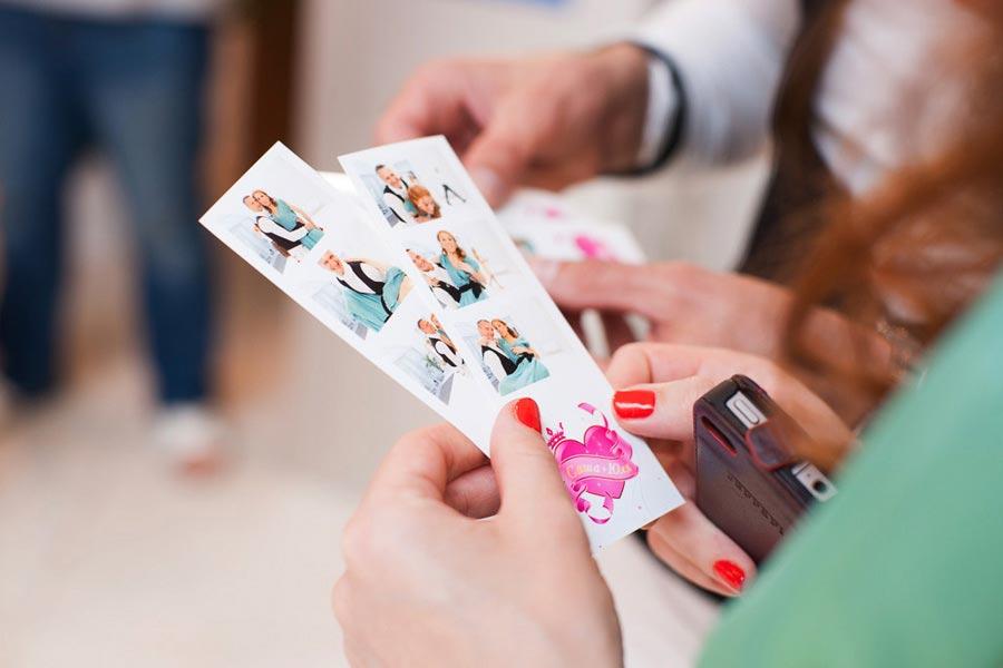 подготовка к свадьбе в августе дневник невесты 9