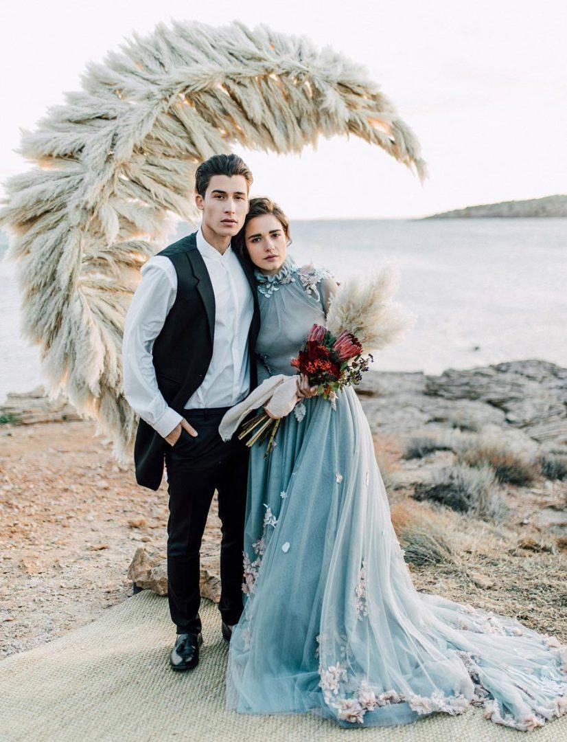 свадьба 2019 интересные идеи 1