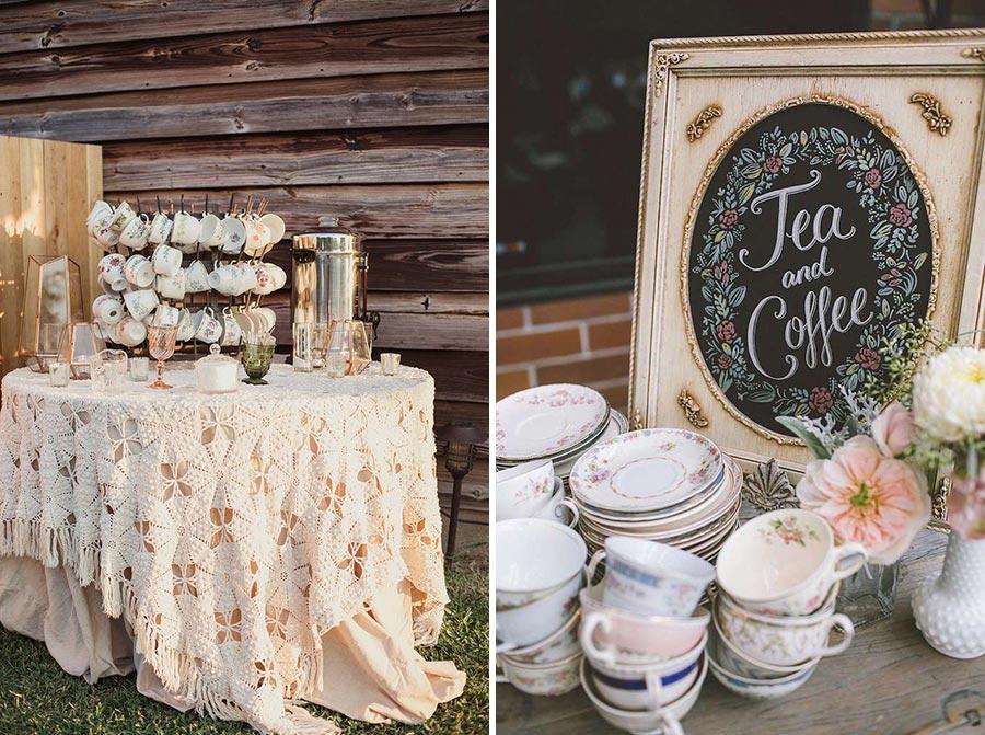 свадьба 2019 интересные идеи 16