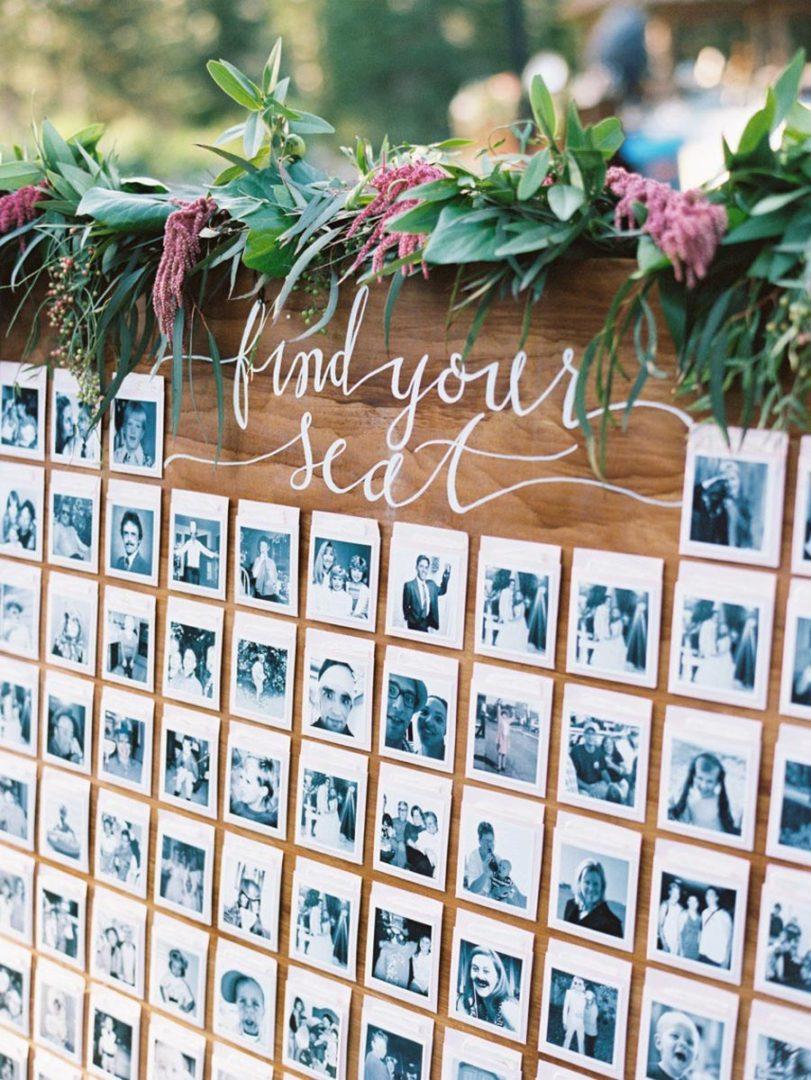 свадьба 2019 интересные идеи 19