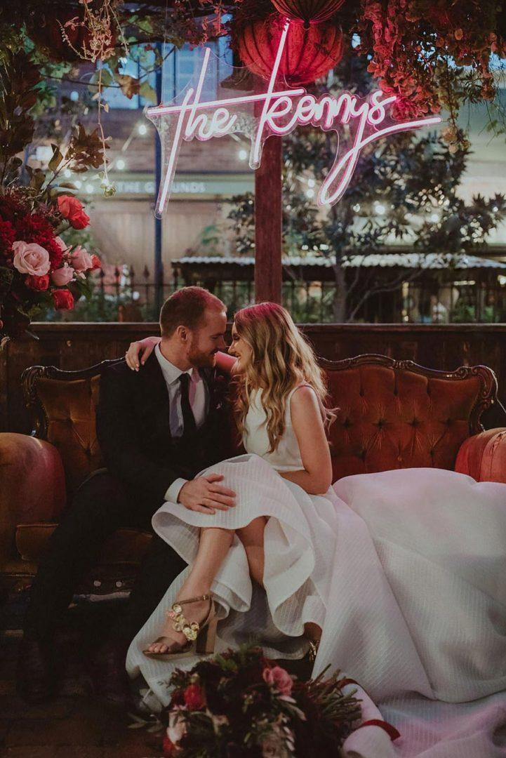свадьба 2019 интересные идеи 3
