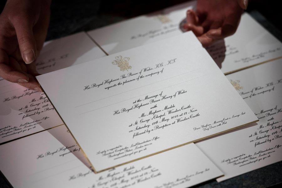 свадьба меган маркл и принца гарри 18