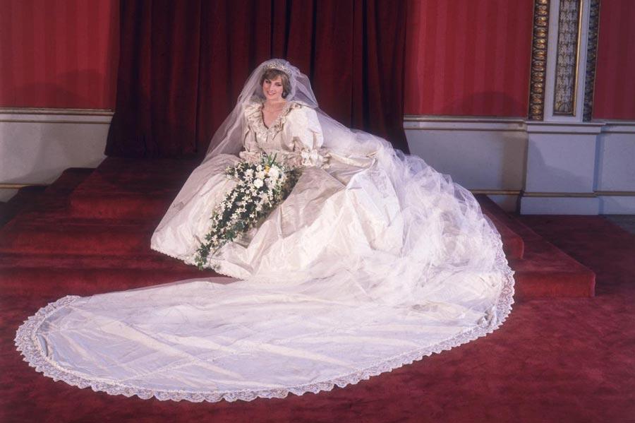 свадьба меган маркл и принца гарри 5