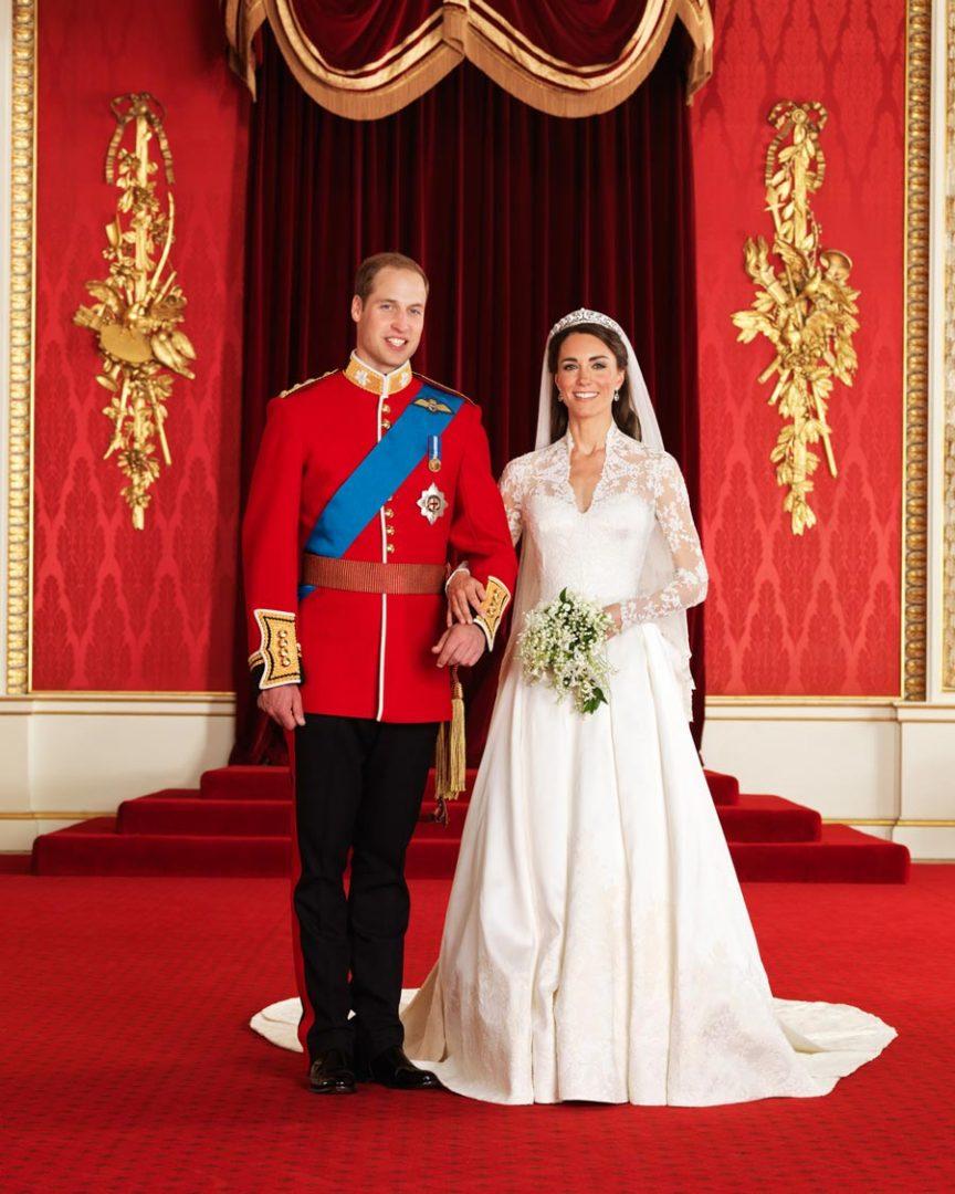 свадьба меган маркл и принца гарри 8