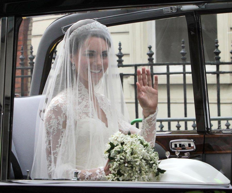 свадьба меган маркл и принца гарри 9