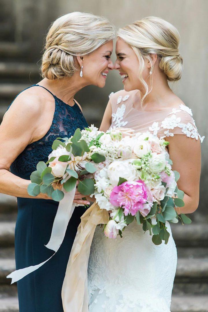 загородная свадьба у озера дневник невесты 3