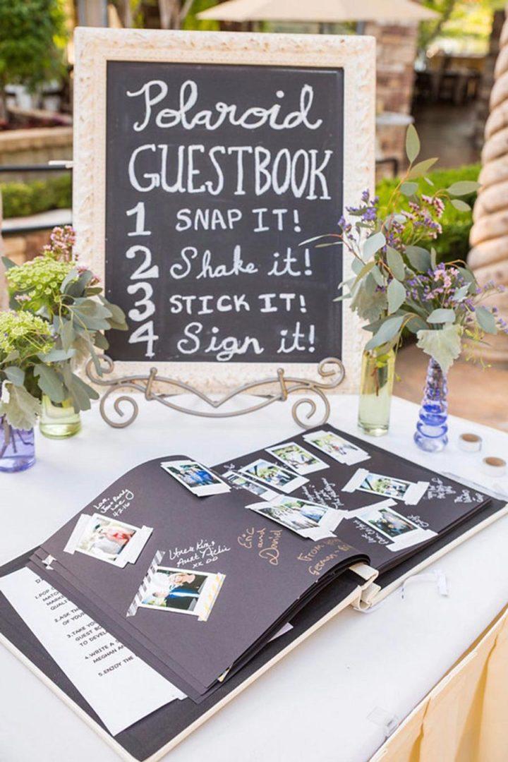 загородная свадьба у озера дневник невесты 5