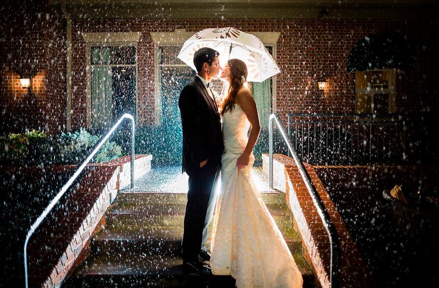 полный гид по свадьбе на природе 5