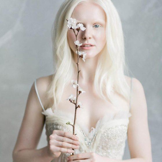Хрустальная невеста