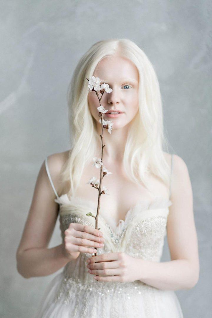 хрустальная невеста 1
