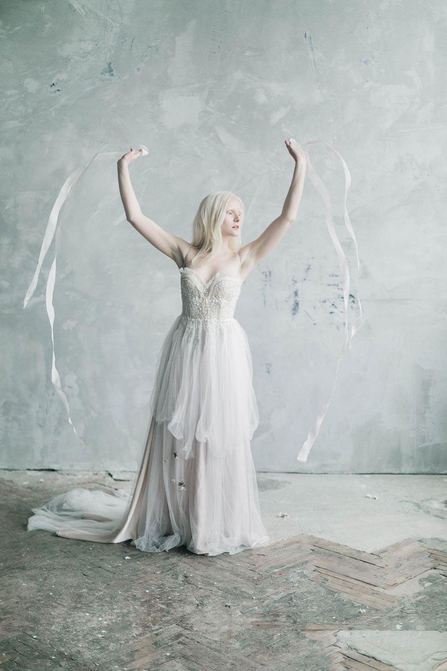 хрустальная невеста 10