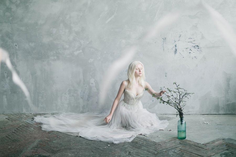 хрустальная невеста 12