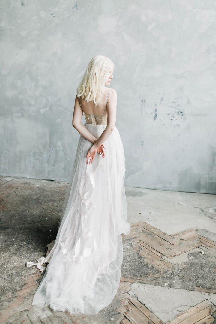 хрустальная невеста 13