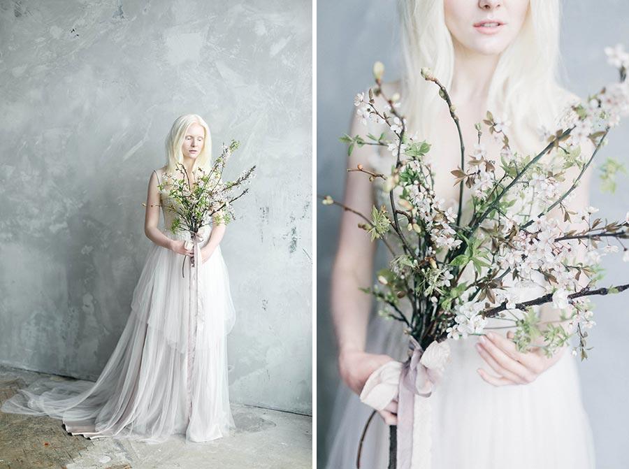 хрустальная невеста 3