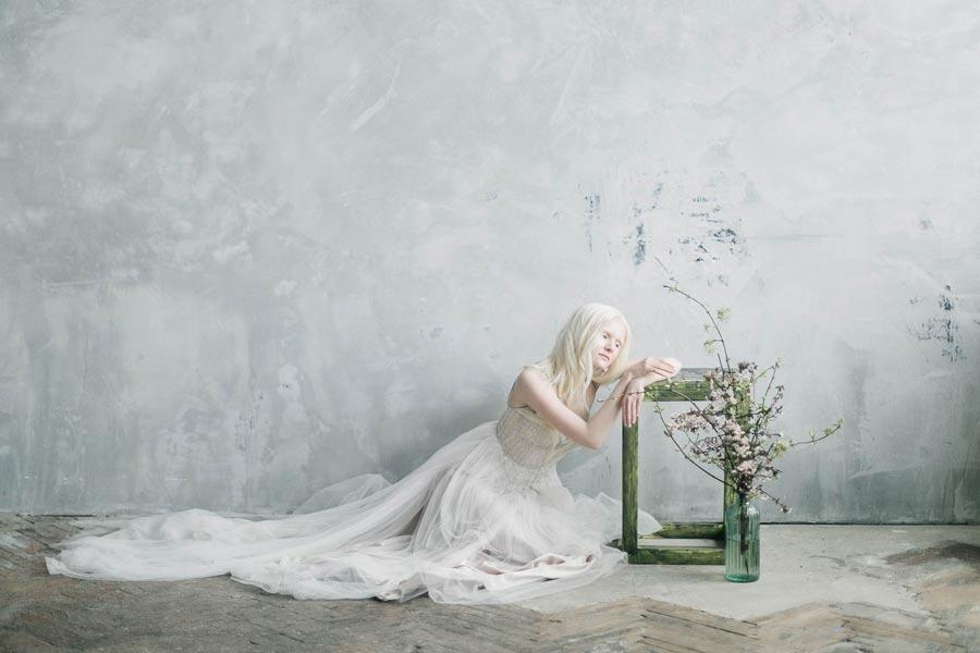 хрустальная невеста 4