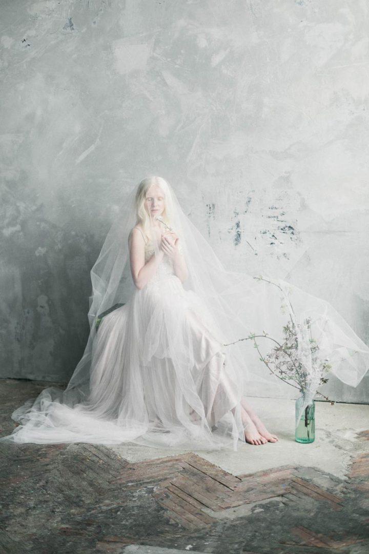хрустальная невеста 6