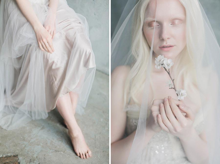 хрустальная невеста 7