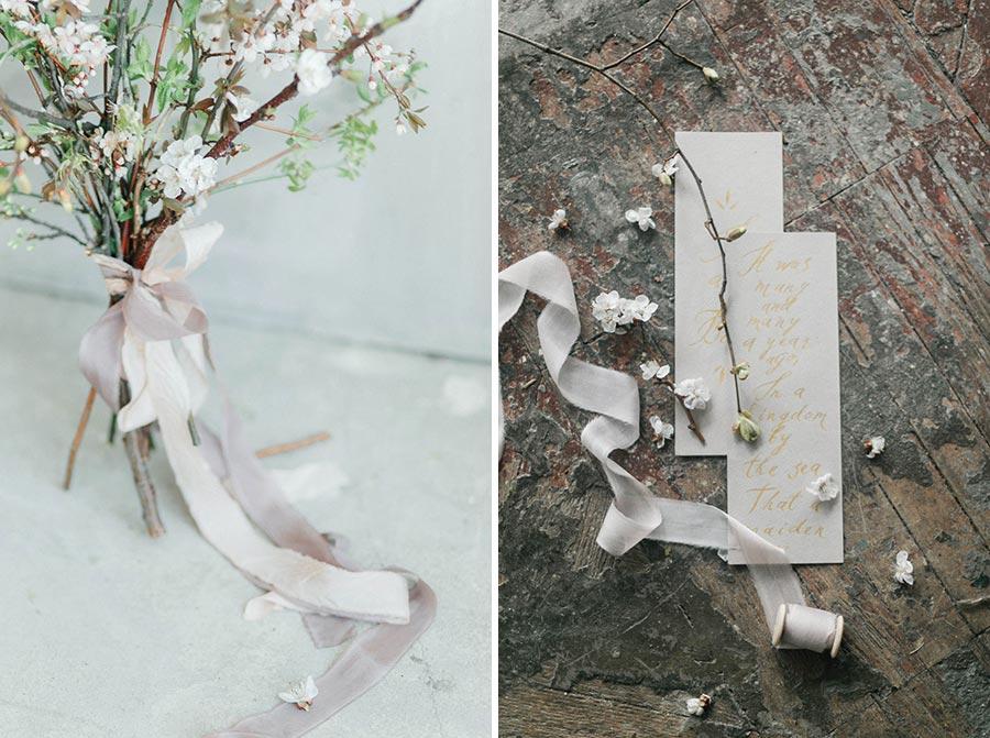 хрустальная невеста 9