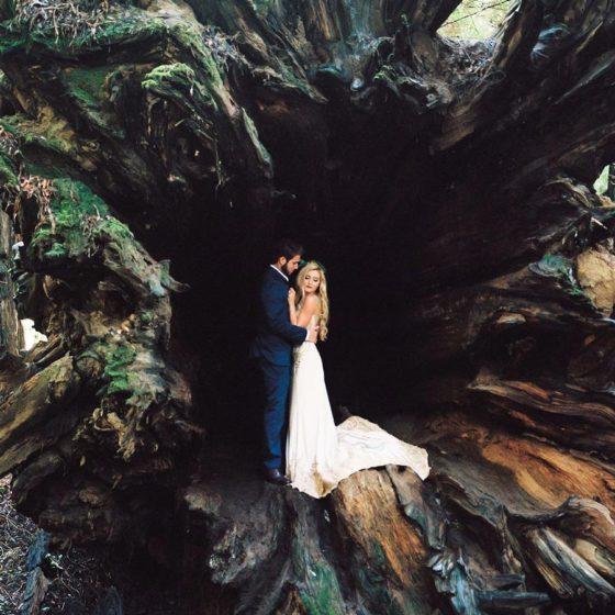 Свадьба совсем скоро! — дневник невесты