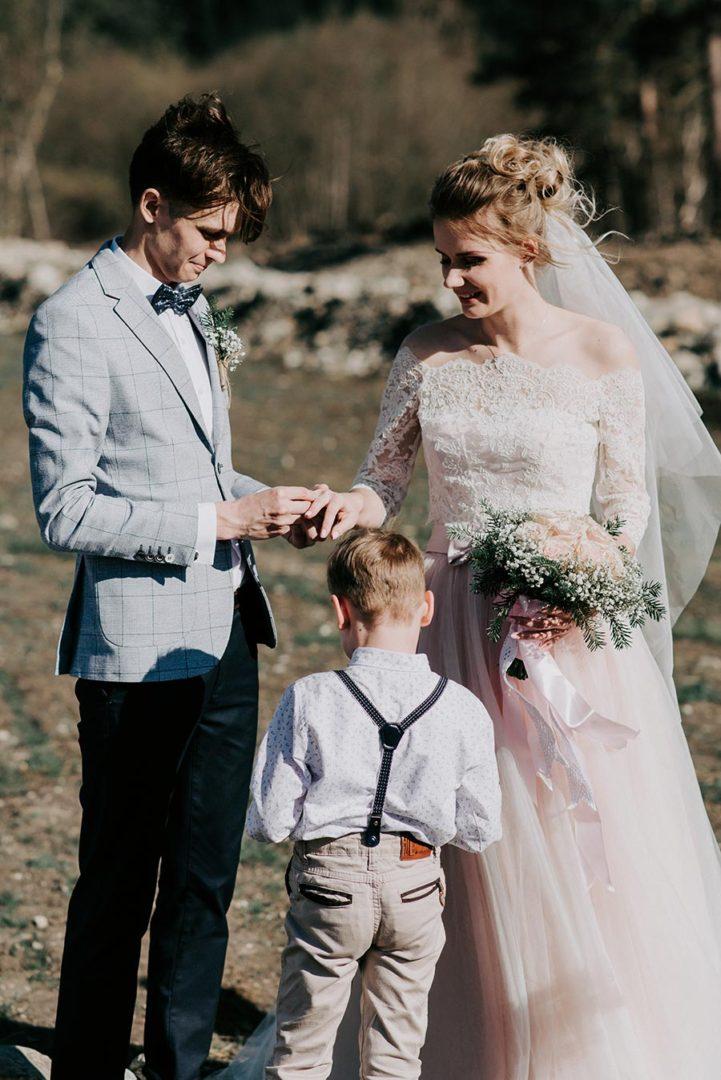 свадьба в архызе 10
