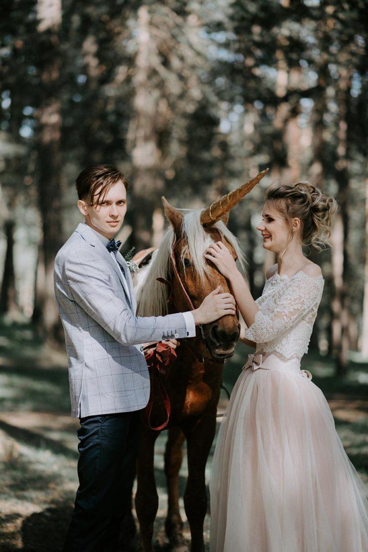 свадьба в архызе 15