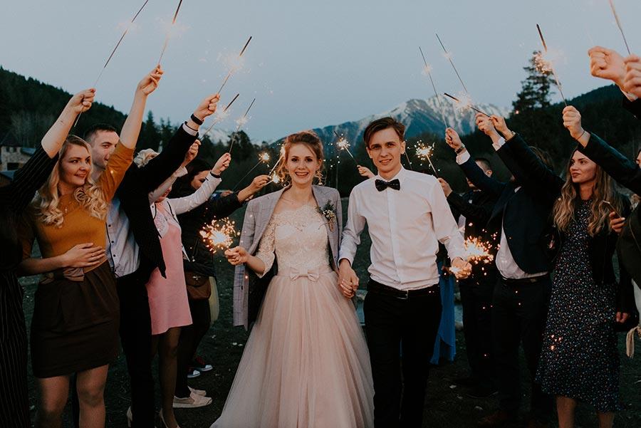 свадьба в архызе 16