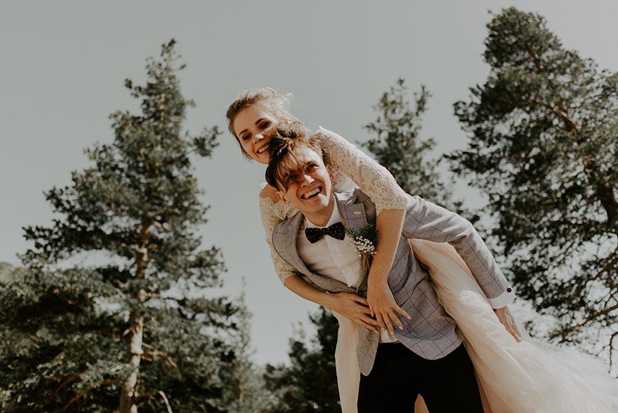 свадьба в архызе 7