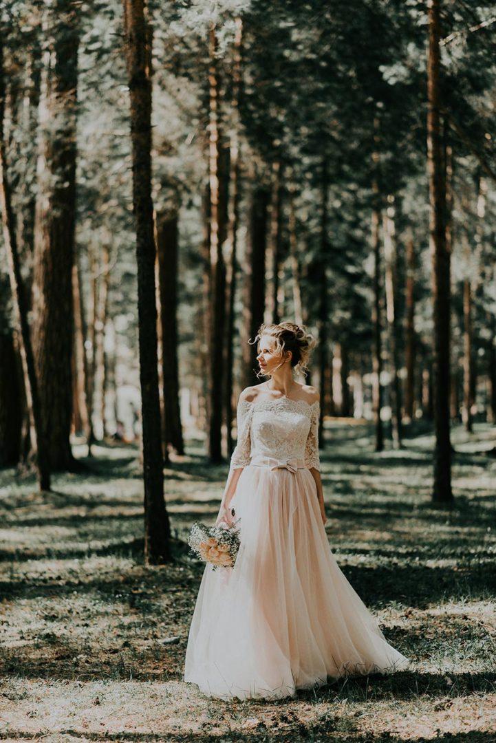 свадьба в архызе 8