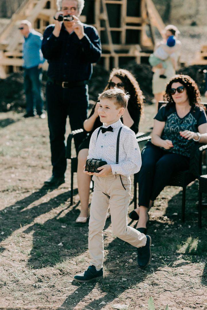 свадьба в архызе 9