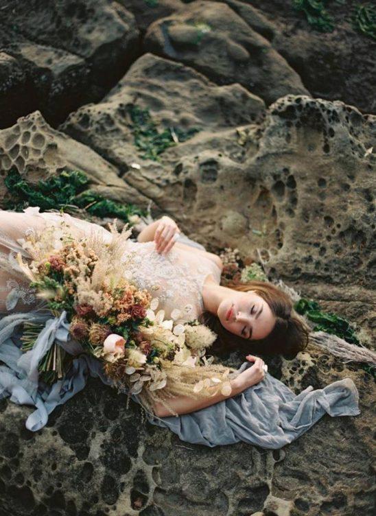 «У меня будет платье мечты!» — дневник невесты