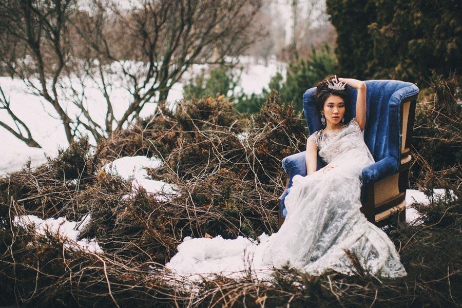 вся правда о свадебном бизнесе 2
